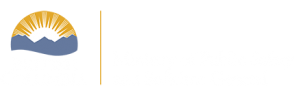 Ministry of Public Safety & Solicitor General